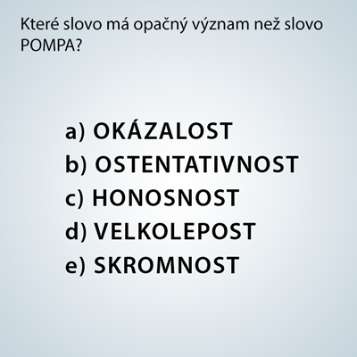 tanakan_REBUSY_9